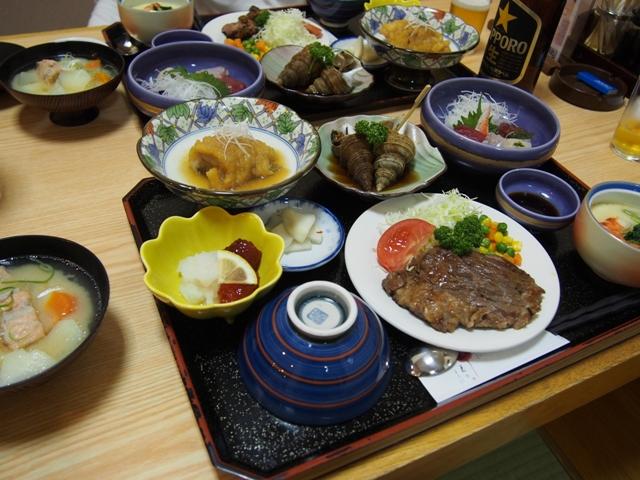 北海道 2013・6・9 (78).JPG