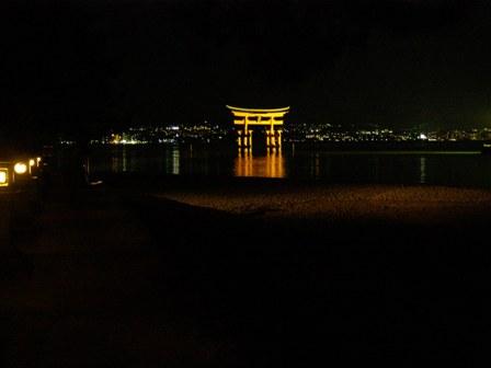 宮島1213 (28).JPG