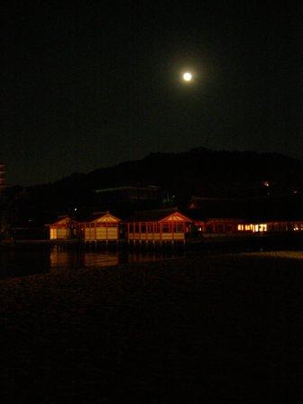 宮島1213 (29).JPG