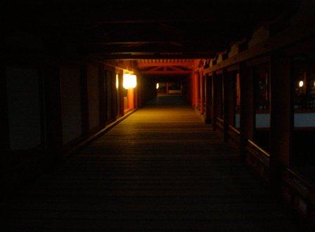 宮島1213 (39).JPG