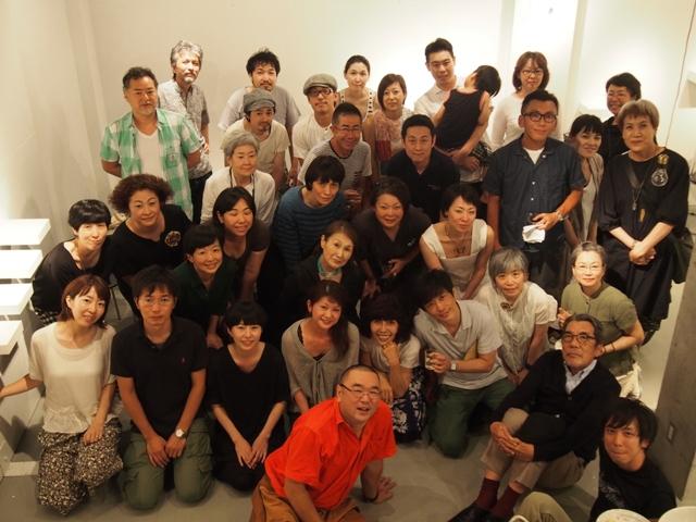 木偶展 0720.JPG