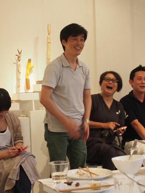 木偶展 0720 (115).JPG