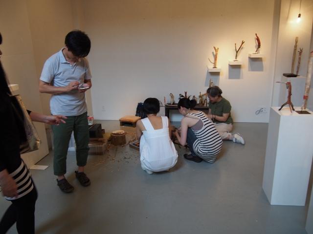木偶展 0720 (18).JPG