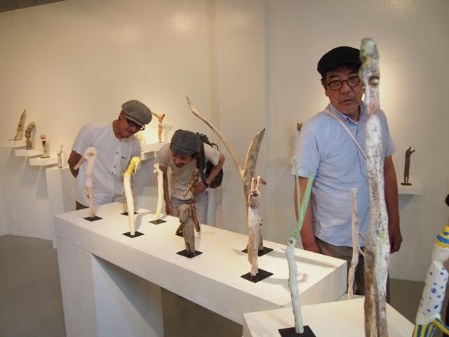 木偶展 0720 (59).JPG