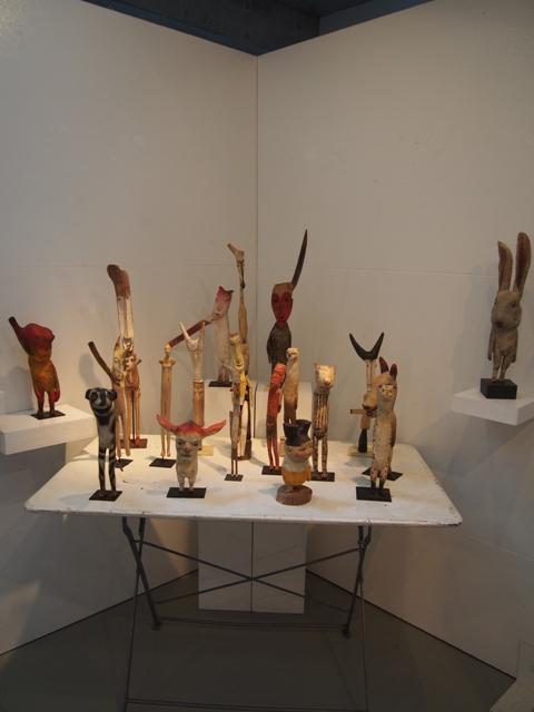 木偶展 0720 (64).JPG