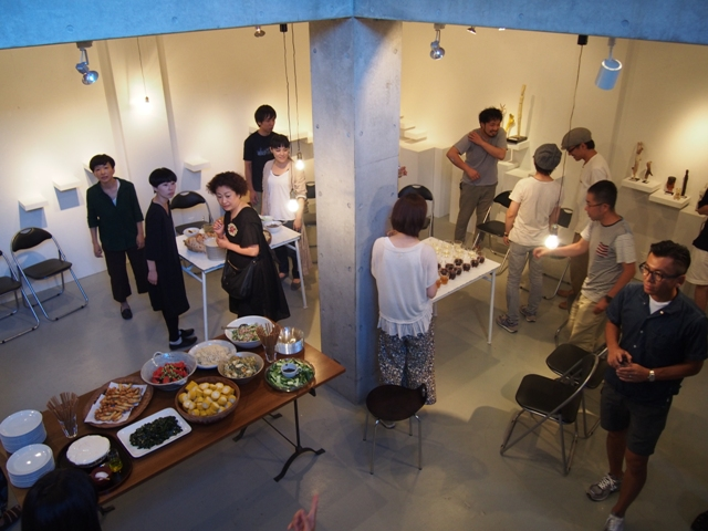 木偶展 0720 (84).JPG