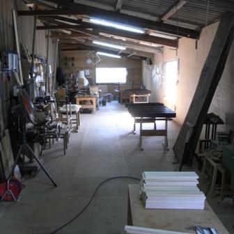 takamatsu 2012 (71).JPG