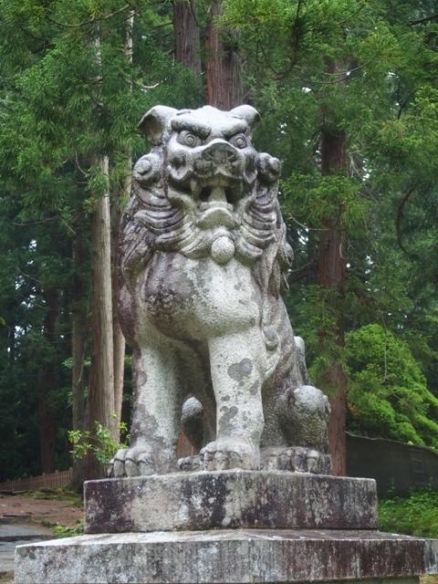 touhoku (82).JPG