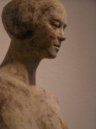 タムラ2011 (40).JPG