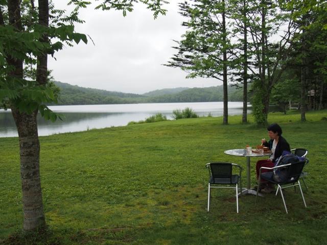 北海道 6月 (68).JPG