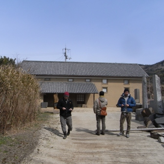 takamatsu 2012.JPG