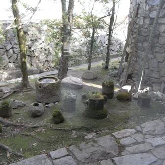 takamatsu 2012 (113).JPG