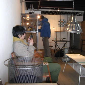 takamatsu 2012 (17).JPG
