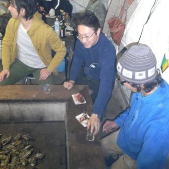 takamatsu 2012 (25).JPG
