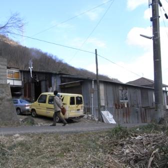 takamatsu 2012 (76).JPG