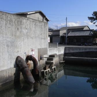 takamatsu 2012 (87).JPG