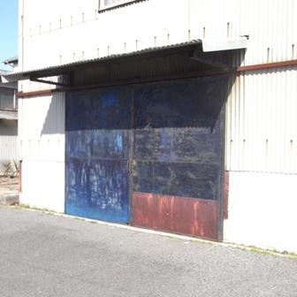 takamatsu 2012 (88).JPG