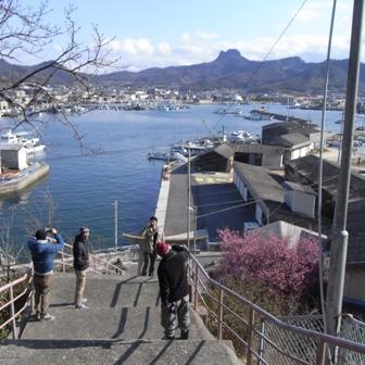 takamatsu 2012 (96).JPG