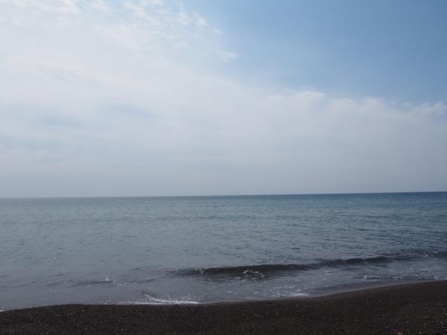 touhoku (343).JPG