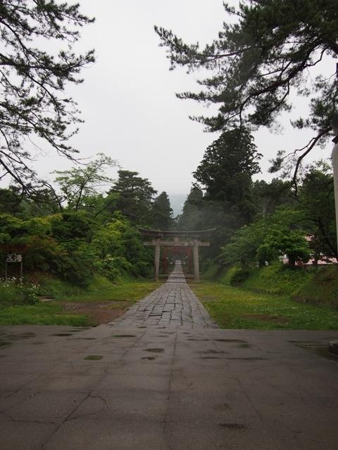 touhoku (66).JPG